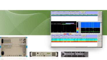 Signal Analysis Solutions